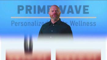 Primewave TV Spot, 'Acoustic Wave Therapy' - Thumbnail 8