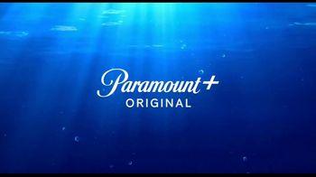 Paramount+ TV Spot, 'The SpongeBob Movie: Sponge on the Run' - Thumbnail 1