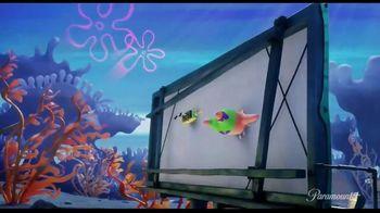Paramount+ TV Spot, 'The SpongeBob Movie: Sponge on the Run' - Thumbnail 5