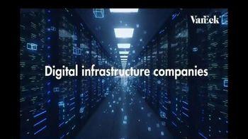 VanEck TV Spot, 'Digital Transformation ETF' Song by Ran Raiten