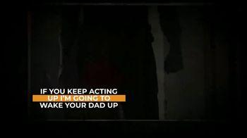Boys Town TV Spot, 'Darkness to Light: Josh' - Thumbnail 2