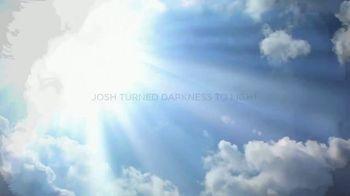 Boys Town TV Spot, 'Darkness to Light: Josh' - Thumbnail 4