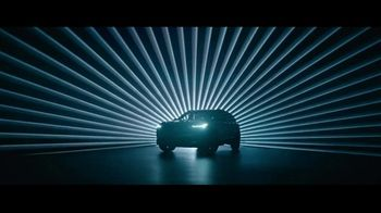 2022 Acura MDX TV Spot, 'Beauty Reel' [T2] - Thumbnail 1