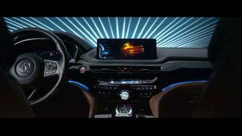 2022 Acura MDX TV Spot, 'Beauty Reel' [T2] - Thumbnail 3