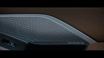 2022 Acura MDX TV Spot, 'Beauty Reel' [T2] - Thumbnail 4