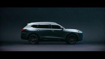 2022 Acura MDX TV Spot, 'Beauty Reel' [T2] - Thumbnail 6