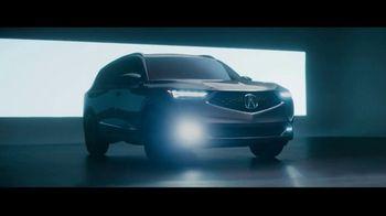 2022 Acura MDX TV Spot, 'Beauty Reel' [T2] - Thumbnail 8