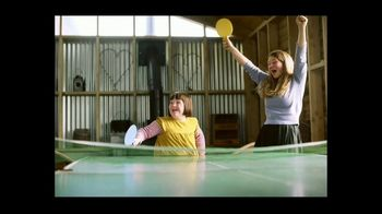 Airbnb TV Spot, 'Made Possible by Hosts: I Got You Babe' Song by Goldspot - Thumbnail 5