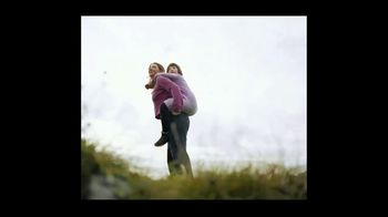 Airbnb TV Spot, 'Made Possible by Hosts: I Got You Babe' Song by Goldspot - Thumbnail 6