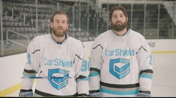CarShield TV Spot, 'The Facts' Featuring Ryan O'Reilly, Pat Maroon - 6 commercial airings