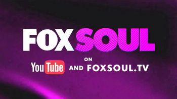 FOX Soul TV Spot, 'Tea-G-I-F' - Thumbnail 8