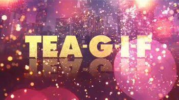 FOX Soul TV Spot, 'Tea-G-I-F' - Thumbnail 2