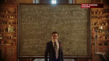 Twin Spires Sportsbook TV Spot, 'Got to Be Dedicated: $1,000 Risk Free Bet' Featuring Brett Favre - Thumbnail 3