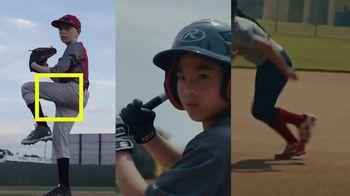 2021 Scotts Pitch, Hit & Run TV Spot, 'Es hora' [Spanish] - Thumbnail 5