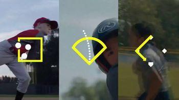2021 Scotts Pitch, Hit & Run TV Spot, 'Es hora' [Spanish] - Thumbnail 6