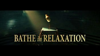 Lord Jones CBD Bath Salts TV Spot, 'Bathe in Relaxation' - Thumbnail 10