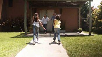 American Heart Association TV Spot, 'Familia' - Thumbnail 1
