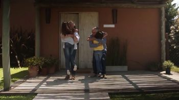 American Heart Association TV Spot, 'Familia' - Thumbnail 2