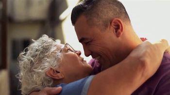 American Heart Association TV Spot, 'Familia' - Thumbnail 4