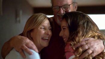 American Heart Association TV Spot, 'Familia' - Thumbnail 5