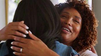 American Heart Association TV Spot, 'Familia' - Thumbnail 7