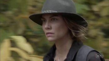 AMC+ TV Spot, 'New World' - Thumbnail 1