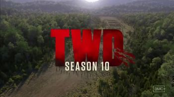 AMC+ TV Spot, 'New World' - Thumbnail 2
