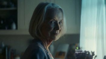 Trulicity TV Spot, 'The Impact of Just One Change: Olympics'