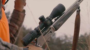 Hawke Sport Optics Sidewinder TV Spot, 'All New'