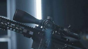 Hawke Sport Optics Sidewinder TV Spot, 'All New' - Thumbnail 1