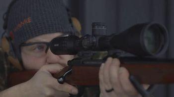 Hawke Sport Optics Sidewinder TV Spot, 'All New' - Thumbnail 7