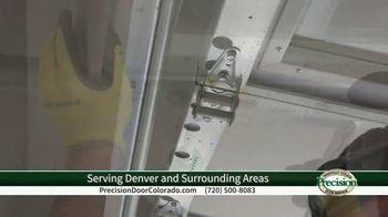 Precision Door Service TV Spot, 'Denver: Always Close By' - Thumbnail 6