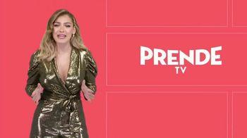 Prende TV TV Spot, 'Prende TV Day' [Spanish] - Thumbnail 5