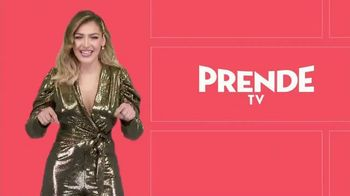 Prende TV TV Spot, 'Prende TV Day' [Spanish] - Thumbnail 1