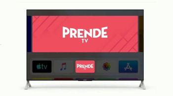 Prende TV TV Spot, 'Prende TV Day' [Spanish] - Thumbnail 2
