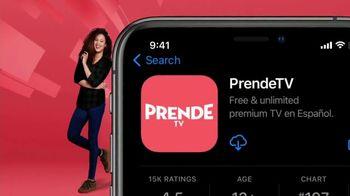 Prende TV TV Spot, 'Prende TV Day' [Spanish] - Thumbnail 4