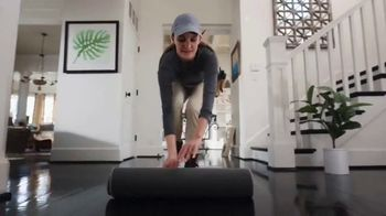 Carrier Infinity TV Spot, 'The Most Important Home Improvement' - Thumbnail 2
