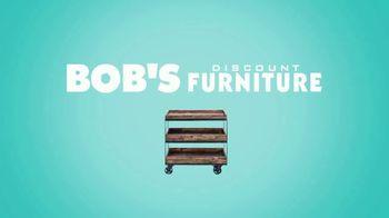 Bob's Discount Furniture 30th Anniversary TV Spot, 'Colchón Bob-O-Pedic' [Spanish] - Thumbnail 7
