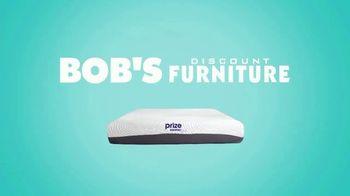 Bob's Discount Furniture 30th Anniversary TV Spot, 'Colchón Bob-O-Pedic' [Spanish] - Thumbnail 6