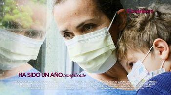Cicatricure TV Spot, 'Felicidades mamá' [Spanish] - Thumbnail 1