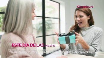 Cicatricure TV Spot, 'Felicidades mamá' [Spanish] - Thumbnail 4