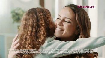 Cicatricure TV Spot, 'Felicidades mamá' [Spanish] - Thumbnail 7