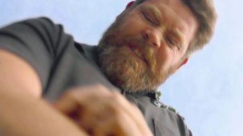 Cortizone 10 TV Spot, 'Pica pica rasco' [Spanish] - Thumbnail 3