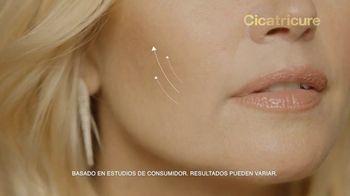 Cicatricure Gold Lift TV Spot, 'Arrugas gravitacionales: 20% de descuento' con Valeria Mazza [Spanish] - Thumbnail 6
