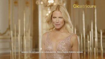 Cicatricure Gold Lift TV Spot, 'Arrugas gravitacionales: 20% de descuento' con Valeria Mazza [Spanish] - Thumbnail 7