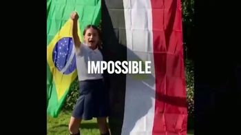 adidas TV Spot, 'Impossible is Nothing: Mohamed Salah' - Thumbnail 9