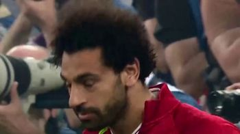 adidas TV Spot, 'Impossible is Nothing: Mohamed Salah' - Thumbnail 4