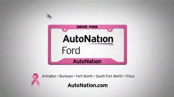 AutoNation Ford TV Spot, 'Go Time: 2021 Explorer' - Thumbnail 5