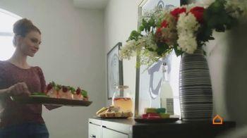 Ashley HomeStore Spring Semi-Annual Sale TV Spot, 'Fresh Styles' - Thumbnail 1