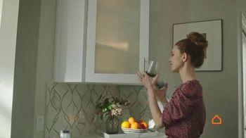 Ashley HomeStore Spring Semi-Annual Sale TV Spot, 'Fresh Styles' - Thumbnail 2